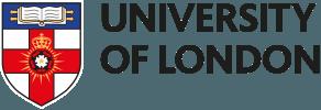 Logo University of London