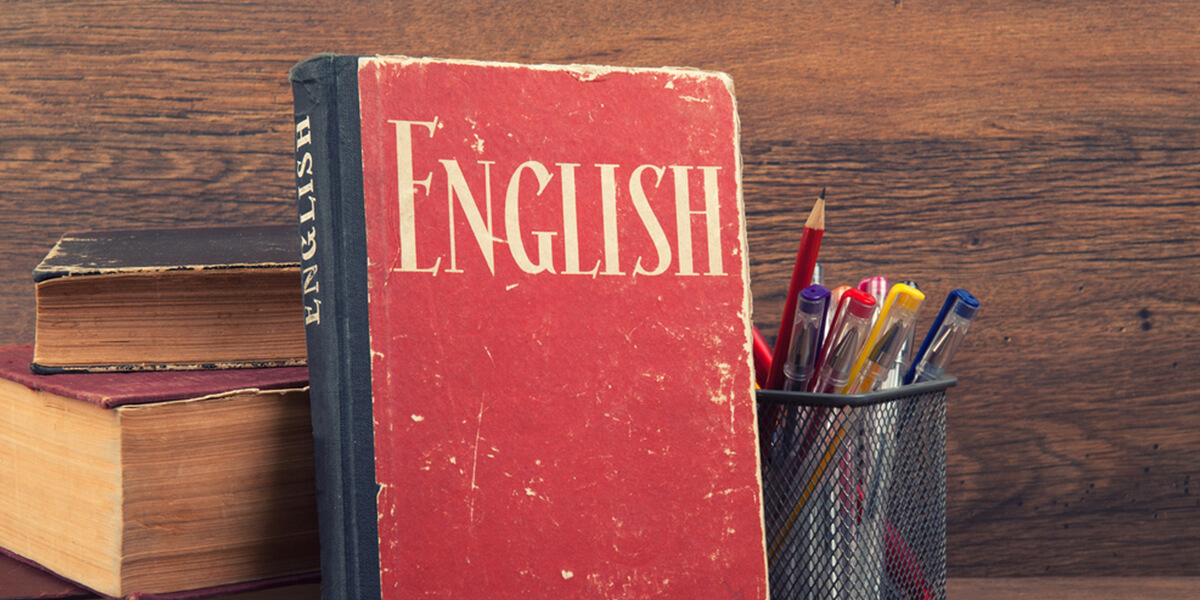 course advanced english language skills