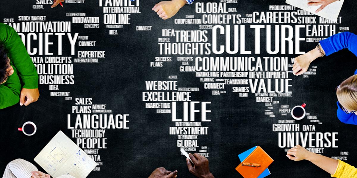 course culture studies