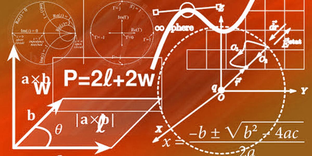 course foundation mathematics