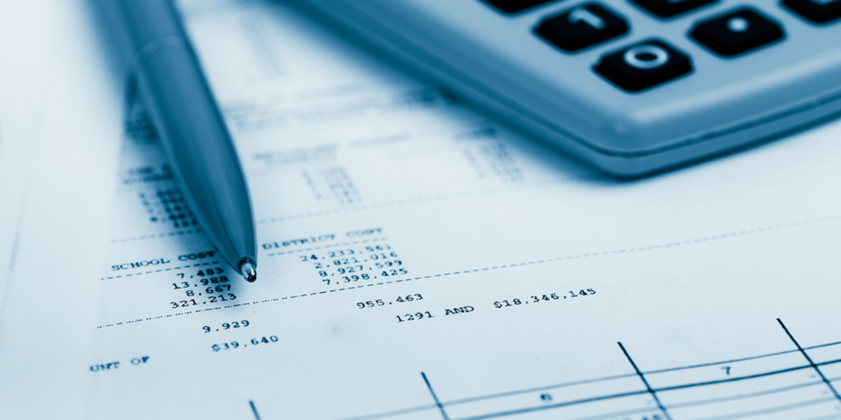 course introduction to accounting and economics 1